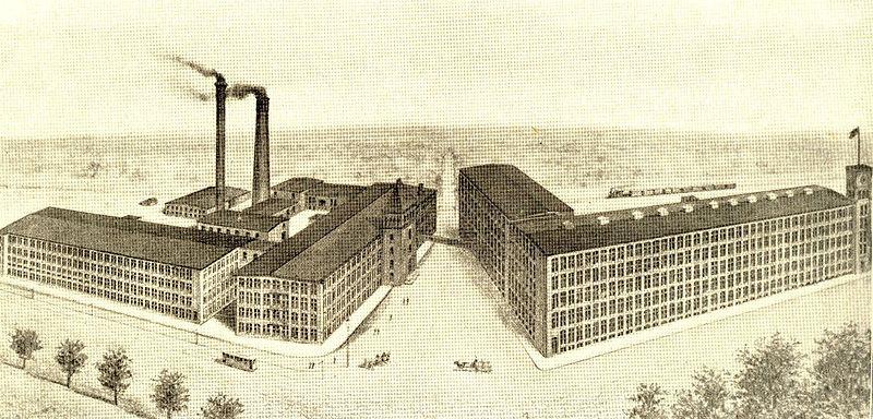 File:Berkshire Cotton.jpg