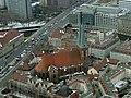 Berlin, April 2013 - panoramio (76).jpg
