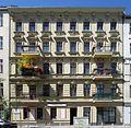 Berlin, Schoeneberg, Leberstrasse 32, Mietshaus.jpg