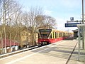 Berlin-Gruenau - Gleis 4 (Platform 4) - geo.hlipp.de - 34928.jpg