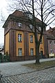 Berlin-Reinickendorf Alt-Reinickendorf 20 LDL 09011736.JPG