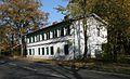 Berlin-Spandau Gatower Strasse 303 LDL 09085575.JPG