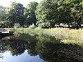 Berlin-Zehlendorf Schönower Park Teich.JPG