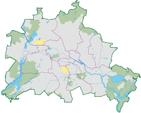 Berlin-locator.svg
