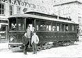 Berlin & Waterloo Street Railway Canadian Block photo.jpg