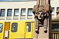 Berlin - U-Bahnhof Bülowstraße (1).jpg