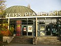 Berlin - Zeiss Planetarium - geo.hlipp.de - 29782.jpg