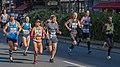 Berlin Marathon 2015 (21577010490).jpg