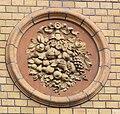 Berlin Markthalle VI Terrakotta Obst 2.jpg