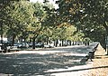 Berlin Sep-1999 - panoramio - ryokawa (7).jpg