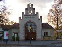 Berlin U Podbielskiallee.jpg