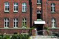 Berlin wilhelm-kabus-strasse 19.06.2012 15-43-51.jpg