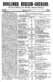 Berliner boersen-courier 19 07051857.png