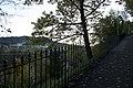 Bern Canton - panoramio (36).jpg