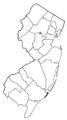 Bernardsville, New Jersey.png