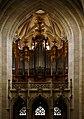 Berne cathedral organ.jpg
