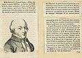 Berthollet (Claude Louis) CIPB0236.jpg