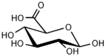 Beta-D-glucuronicAcid-2D.png