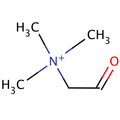 Betaine-aldehyde.png