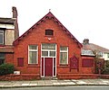 Bethany Hall, Wallasey.jpg
