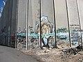 Bethlehem wall graffiti rhinoceros.jpeg