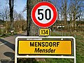 Betzdorf, Mensdorf (100).jpg