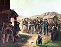 Bevaringsgossar-1864.jpg