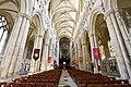Beverley Minster - panoramio (3).jpg
