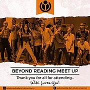 Beyond Reading Thank You Poster.jpg