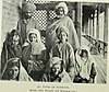Beyond the Pir Panjal; life among the mountains and valleys of Kashmir (1912) (14778215144).jpg