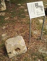 Beyt-ha-Emek-1015.jpg