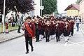 Bezirksmusikfest SD 2018 (35).jpg