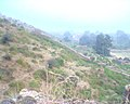 Bhangarh An archaeological discovery of an haunted city 15.jpg