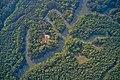 Bhawal National Park 1.jpg