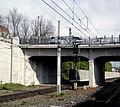 Bhf Liesing Brücke westl Widerlager.jpg