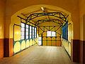 Bhf Wuhlheide Halle Berlin-Koep-2014 1440-1320-120.jpg