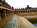 Bhoganandishwara temple, Nandi hills 150.jpg