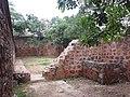 Bhuli Bhatyari Ka Mahal 07.jpg