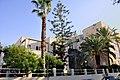 Bialik House Tel Aviv - panoramio.jpg