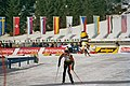 Biathlon WC Antholz 2006 01 Film2 PursuitWomen 16 (412749413).jpg