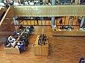 Bibliotheca Alexandrina 10.jpg