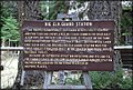 Big Elk Guard Station sign - Rogue River NF Oregon.jpg
