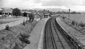Biggar railway station 1798107 5dc2b9dd.jpg