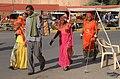 Bikaner-Junagarh-16-Inder-2018-gje.jpg