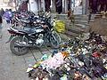 Bikes garbage.jpg