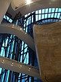 Bilbao - Guggenheim museum - panoramio (1).jpg