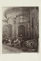 Bild från familjen von Hallwyls resa genom Egypten och Sudan, 5 november 1900 – 29 mars 1901 - Hallwylska museet - 91694.tif