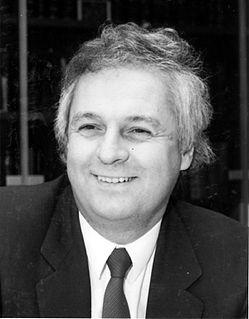 Bill Jeffries New Zealand politician