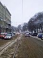 Bilvaris - panoramio.jpg