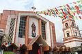 Binan Church, Laguna.jpg